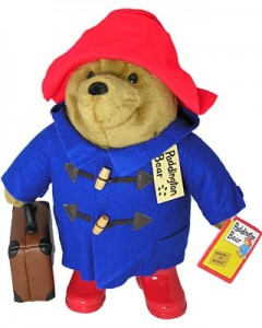 paddington-bear-bag-blue