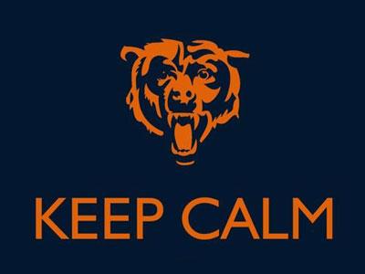calm_bear