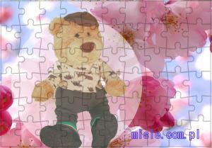 puzzle2.2