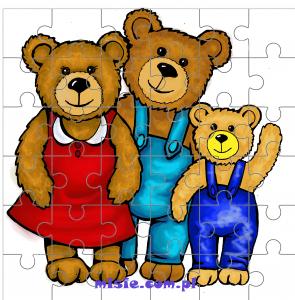 puzzle3.2