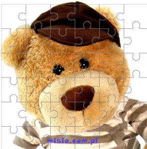 puzzle4.2
